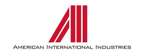 american international american international industries otc magazine