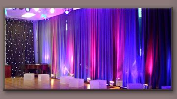 drapes for hire drapes hire