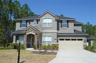 homes for jacksonville fl new homes durbin crossing st johns fl nocatee new