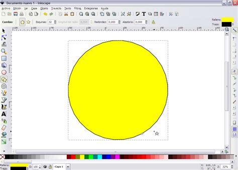 inkscape tutorial trucs et astuces tutorial inkscape arte poligonal bearnd dise 241 o