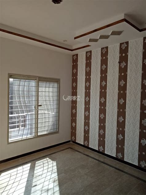 350 square feet 350 square feet apartment for rent in bahria town phase 8