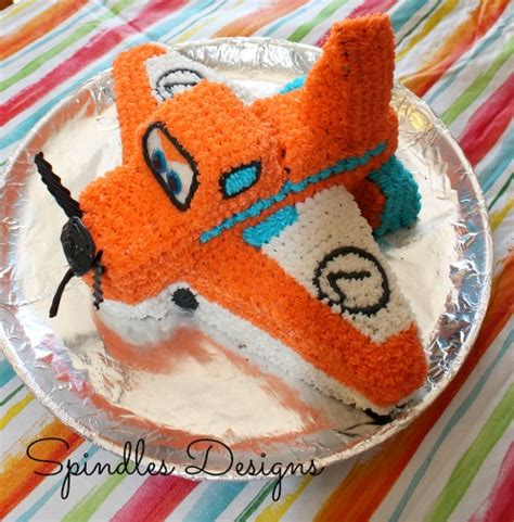 dusty crophopper cake dusty crophopper cake