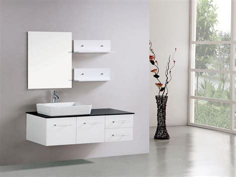 ikea bathroom vanities reviews ikea bathroom vanities reviews best home design 2018