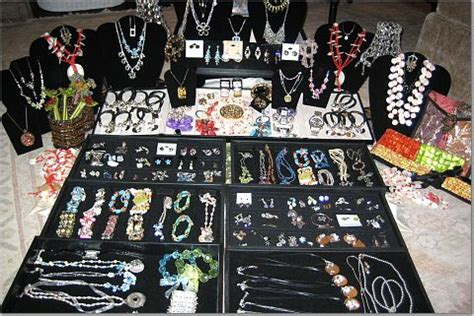 Home Design Store Munich by Fashion Wholesale Jewelry All Jewellery Pics