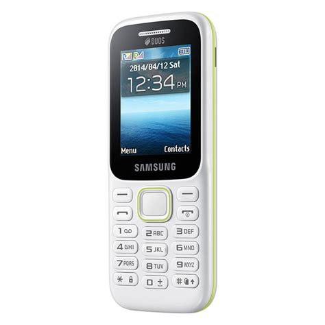 Samsung B 310 by Shopping Nepal Buy Tv Mobiles Home Appliances Occasional Cakes Gifts And More