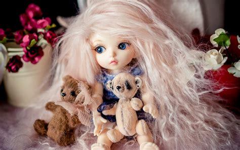 wallpaper whatsapp barbie barbie dolls hd wallpapers for whatsapp dp fb profile