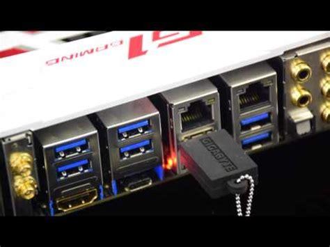 reset bios gigabyte ga b75m d3h tutorial actualizar bios gigabyte super explicado