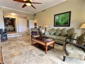 living room tile designs living room tiles 86 exles why you set the living