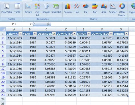 excel alternating row color microsoft excel how to properly highlight alternating