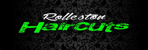 Rolleston Haircuts Hours | rolleston square shopping centre selwyn christchurch