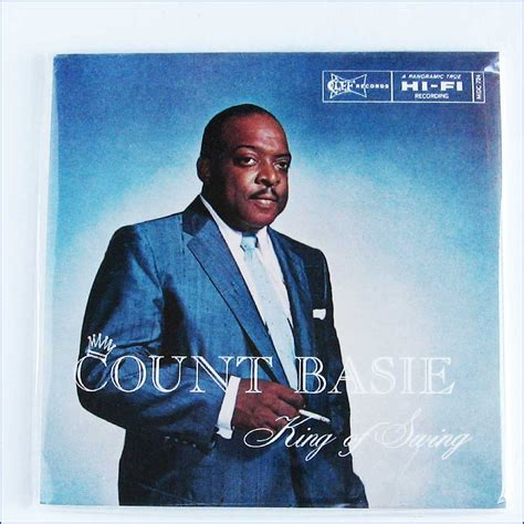 count basie swing count basie swing 28 images count basie joe williams