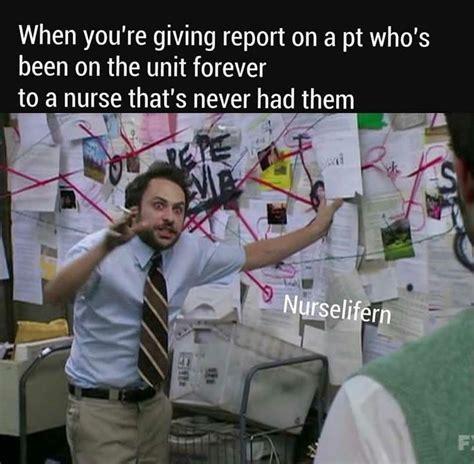 swing shift nurses swing shift nursing 28 images scrubs caption contest