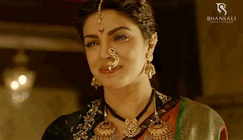 most popular lines from bajirao mastani namastenp priyanka chopra on the other hand is the better