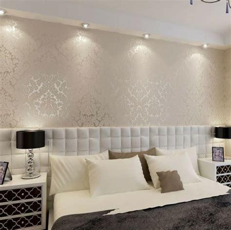 Schlafzimmer Gestalten Tapeten by 220 Ber 1 000 Ideen Zu Tapeten Auf Hintergr 252 Nde