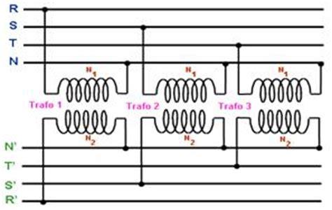 transformador de imagenes a pdf conexiones de los transformadores trif 225 sicos monografias com