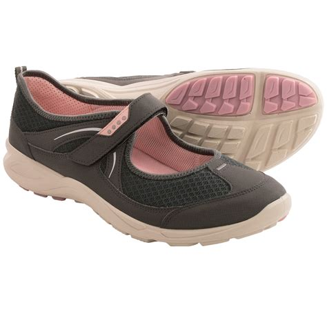 janes shoes for ecco terracruise shoes for 9281x save 56
