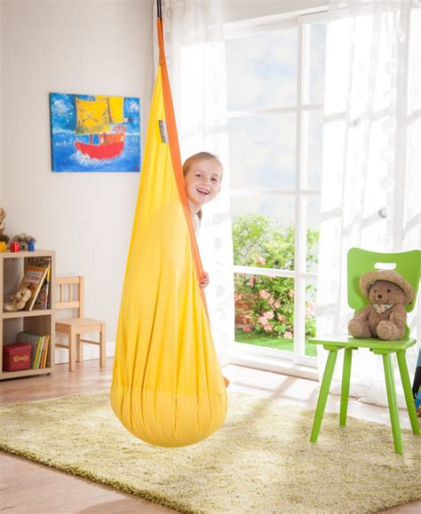 best 25 hanging chairs ideas on pinterest hanging chair hanging chairs for bedrooms best 25 bedroom hammock ideas