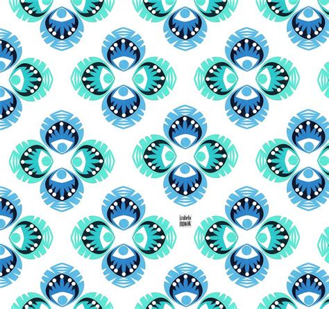 my photo design nowak izabela nowak design pattern design art wycinanki