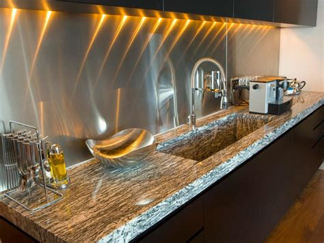 kitchen bling ways to make your kitchen shine hgtv