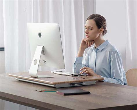 aftermarket standing desk solutions sit stand desk