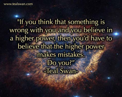 the power of believing in universe the secrets to attracting the opposite with 7 day plan books cgi s a question from teal swan that i will answer