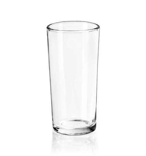 in vaso crisa 9660 vaso cubero lunita 295 ml
