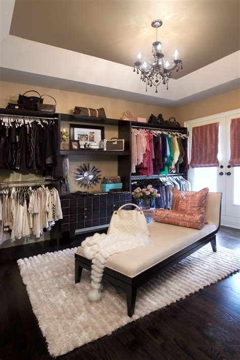 closet ideas small room image 603801 on favim com
