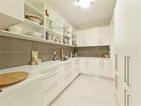 modern kitchen floor tile ideas 6 design bookmark 13675 modern u shaped kitchen design using tiles kitchen photo