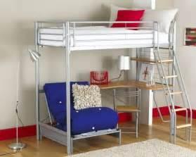 futon yatak nedir masalı ranza modelleri ev d 252 zenleme