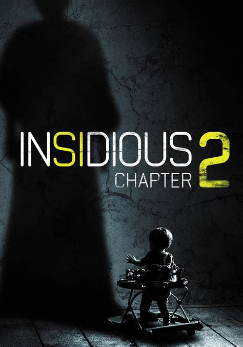 film insidious 2 wikipedia indonesia insidious chapter 2 movie fanart fanart tv
