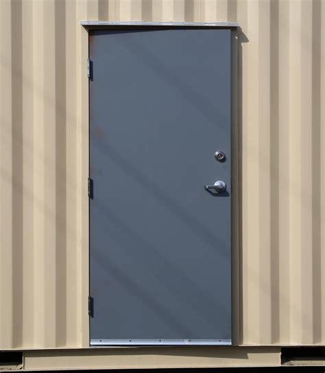 door doors 28 images 25 inspiring door design ideas