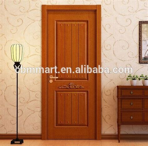 interior house doors designs latest design wooden door modern house door designs good quality interior door wood