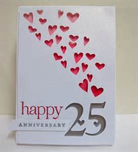 25 best ideas about wedding anniversary cards on anniversary cards happy wedding