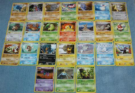 Pokemon Gift Card - pokemon cards uncensored images pokemon images