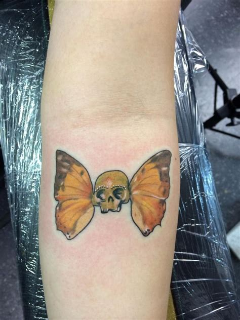 tattoo shops in joplin mo 432 best images about tattoos on moth