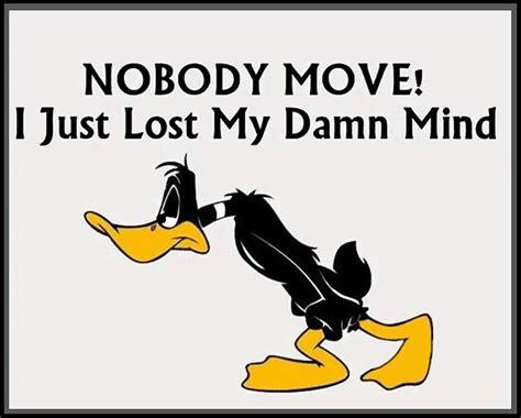 move quotes ha ha ha ill   remember