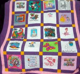 t shirt quilts by nana s quilting 187 187 kayla s t shirt quilt