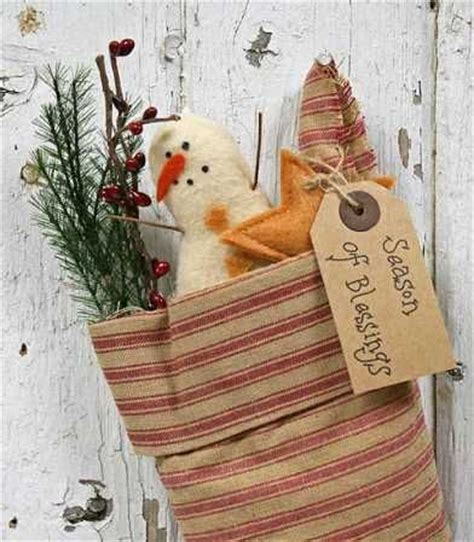 free pattern for primitive christmas stocking 17 best images about pretty primitive patterns on