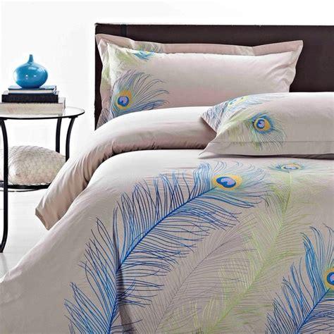 images  peacock bedroom  pinterest