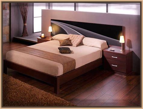dise os de camas de madera modelos de camas de madera con ver camas de madera ltimos