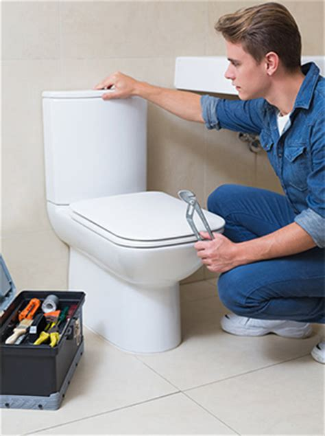 Hylan Plumbing by Plumbing Supplies Hylan Plumbing Best Plumbing Supply