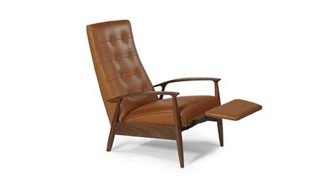 thayer coggin recliner thayer coggin tighten up recliner the century house