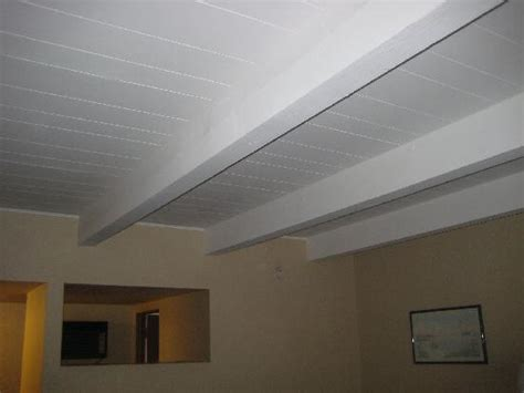 Open Beam Ceilings by Open Beam Ceiling Picture Of Hotel Current