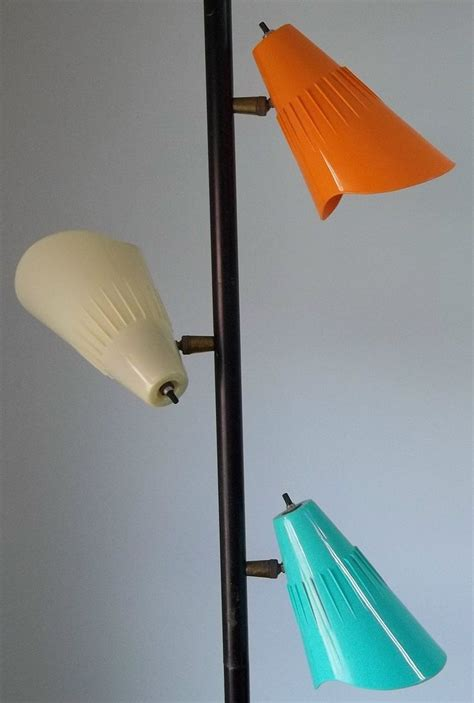 mid century tension pole best 25 mid century ls ideas on pinterest mid