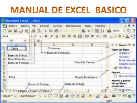 manual de backpacking bã sico cã mo disfrutar excel basico