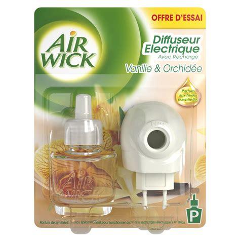 diffuseur parfum electrique recharge de parfum pour diffuseur lectrique une diffuseur