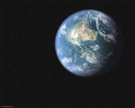 un selfie de la tierra desde el espacio completa de d 237 a planeta tierra desde el espacio 02 1 proyecto paraiso y vida