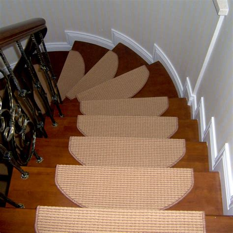 high grade staircase carpets non slip mats and rugs for