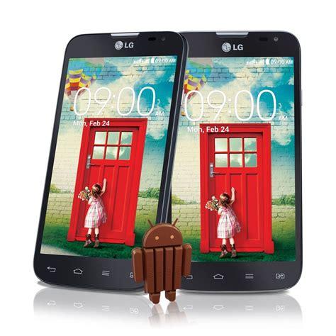 Handphone Lg L70 Dual jual lg l70 dual d325 black teknoup store