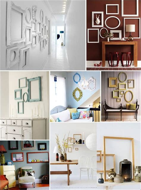 17 best ideas about empty frames on empty